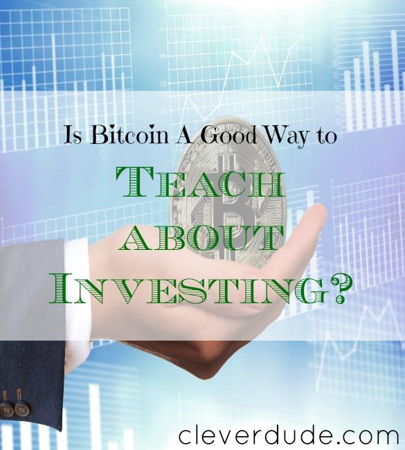 investing tips, bitcoin investing, bitcoin talk