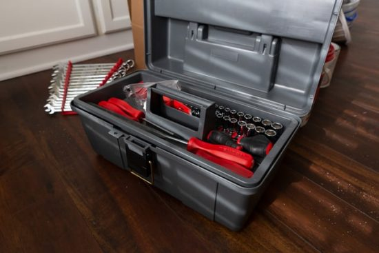 tools that should never be cheap