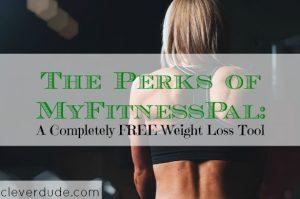weight loss tool, weight loss program, weight loss app