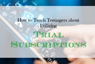 trial subscription tips, utilizing trial subscriptions, trial subscription advice