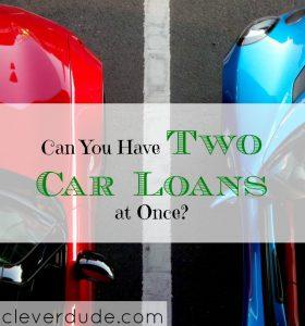getting a car loan, car loan tips, car loan advice