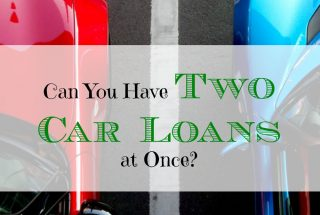 getting a car loan, car loan tips, car loan advice