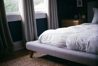 affordable mattress
