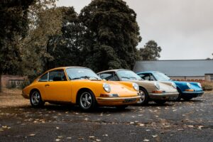 Is a Cheap Porsche a Good Investment