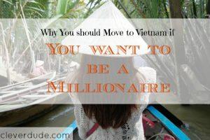 travel to Vietnam, Vietnam travel tips, traveling to Vietnam