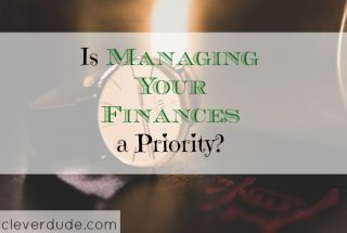 financial management, financial advice, financial tips