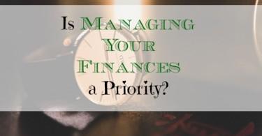 financial management, financial advice, financial tips
