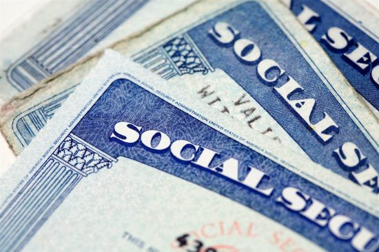 what women need to know about social security
