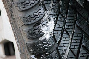 best snow tires