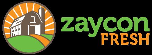 zaycon-fresh